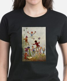 FAIRY ORCHESTRA Tee