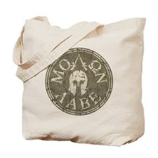 Molon Labe, Come and Take Them Tote Bag