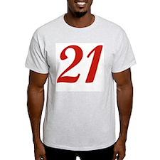 Bitch 18 T-Shirt