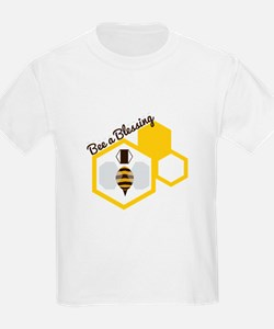 Bee A Blessing T-Shirt