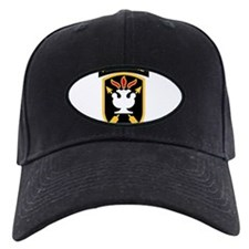us army john f kennedy special warfare c Baseball Hat