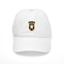 us army john f kennedy special warfare center. Baseball Baseball Cap