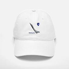 ESCADRON_rafale_france.png Baseball Baseball Cap