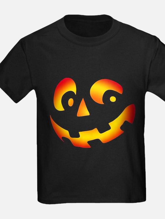 Cute Halloween T