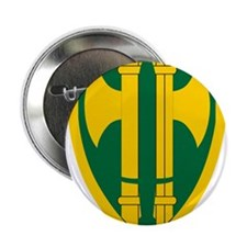 """18th MP Brigade.png 2.25"""" Button (10 pack)"""