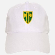 18th MP Brigade.png Baseball Baseball Cap