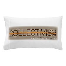 Collective Dis_Order Pillow Case