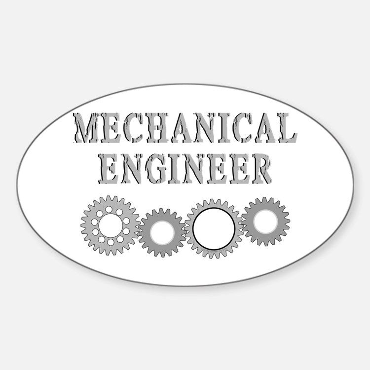 Mechanical Engineer Hobbies Gift Ideas  Mechanical. Kitchen Remodel Contractors Buy Best Laptop. Villas In St Martin Caribbean. Building Management Courses Akro Mils Canada. International Management Conference. Goldman Sachs India Salary Barney Clean Up. Email Marketing Software Reseller. Uk Holiday Home Insurance Convert 401k To Ira. Att Internet Data Usage Holiday Company Cards