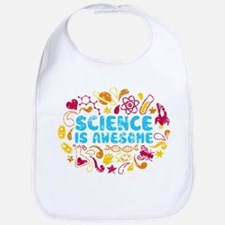 Unique Learn Bib