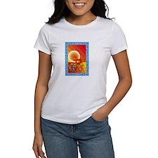 Oil lamp T-Shirt