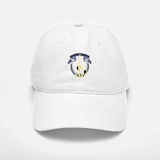 7th Cavalry Regiment-Color.png Baseball Baseball Cap