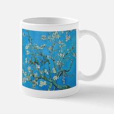 Van Gogh: Almond Blossoms Mugs