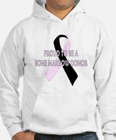 ...Bone Marrow Donor... Hoodie