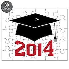 2014 Graduate Puzzle