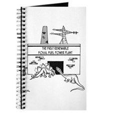 Energy Cartoon 1742 Journal