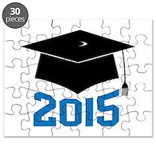 2015 Graduate Puzzle