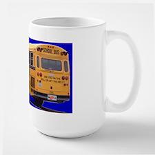 WELL Bus Mug