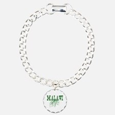 Malawi Roots Bracelet