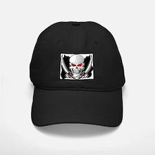 Pirate Flag - Jolly Roger Baseball Hat