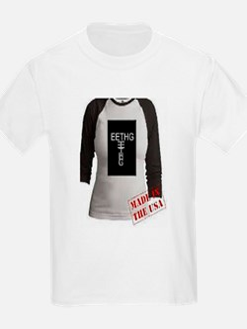 #eethg shirt in shirt T-Shirt