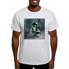 Illuminati Pyramid Eye T-Shirt