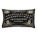 Horror Pillow Cases
