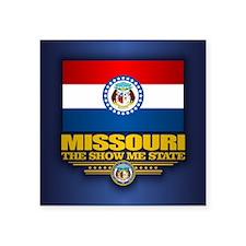 Missouri (v15) Sticker