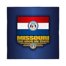 Missouri (v15) Queen Duvet