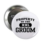 Property of the Groom Button