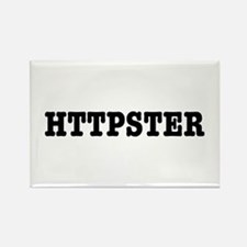 HTTPSTER Magnets
