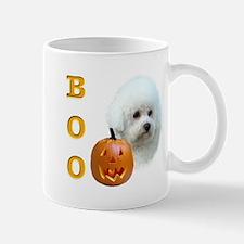 Bichon Boo Mug