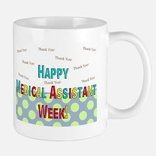 Gifts for medical assistant week unique medical for Gift ideas for assistants