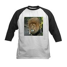 Lion015 Baseball Jersey