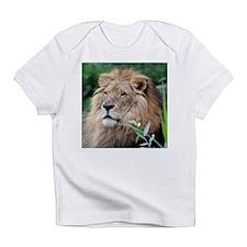 Lion010 Infant T-Shirt