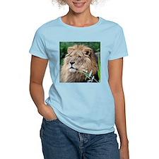Lion010 T-Shirt