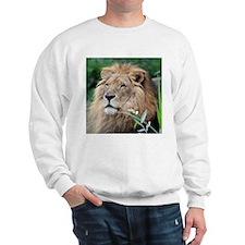 Lion010 Sweatshirt
