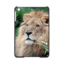 Lion010 iPad Mini Case