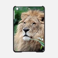 Lion010 iPad Mini Case