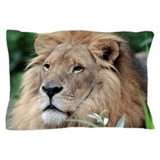 Lion010 Pillow Case
