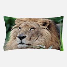 Lion010 Pillow Case