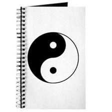 Classic YinYang Journal