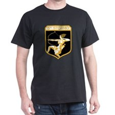 Ensign_of_the_5º_Storm T-Shirt