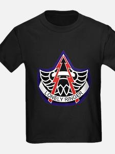 224 Aviation Bn T-Shirt