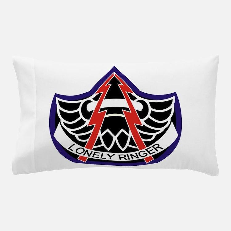 224 Aviation Bn.psd.png Pillow Case