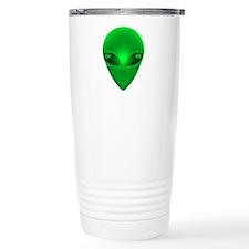 5 Travel Mug