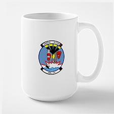 hsl-74 Mugs