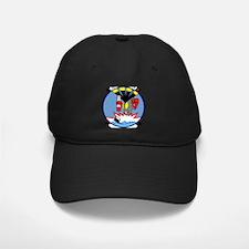 hsl-74.png Baseball Hat