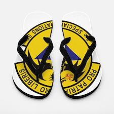 3rd_sos.png Flip Flops