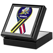 seabees_navy_patch.png Keepsake Box