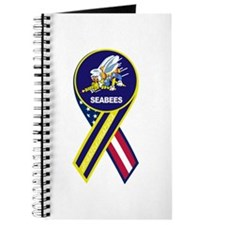 seabees_navy_patch.png Journal